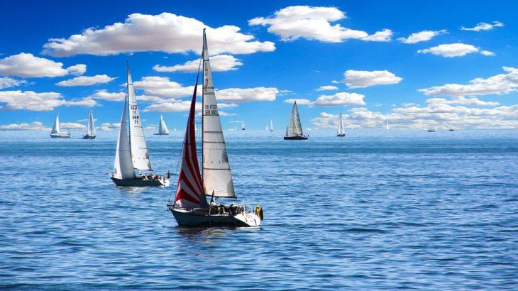 相模湖のレンタルボート屋まとめ【バス釣りにオススメのボート屋をご紹介】