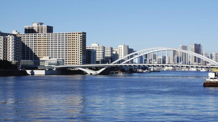 江戸川のバス釣りポイント【オススメの釣り方もご紹介】