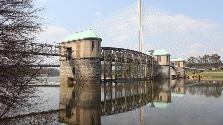 多摩川のバス釣りポイント【オススメの釣り方もご紹介】