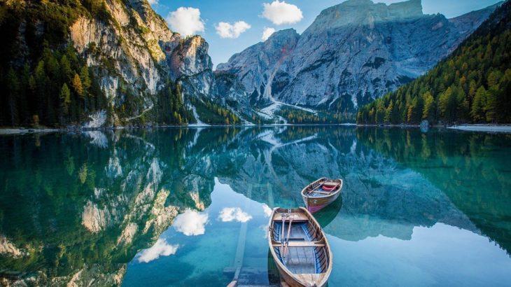 神流湖のレンタルボート店まとめ【バス釣りにオススメのボート屋をご紹介】
