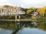 加古川(兵庫県)のバス釣りポイント【オカッパリにオススメ】